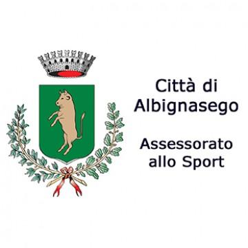 Albignasego