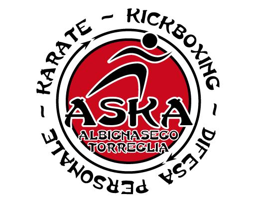 aska logo