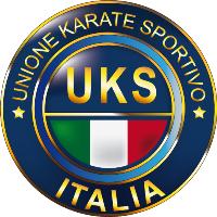 Campionato Triveneto UKS – 07/02/2016