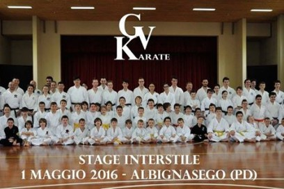 Stage GVK – 01/05/2016