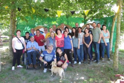 SPORT X TUTTI A SOLESINO – Solesino (Pd) 18/06/2016